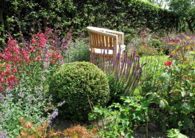 Classic_gardens_02