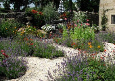 Classic_gardens_03