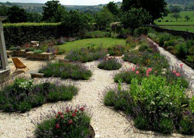 Classic_gardens_04
