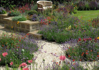 Classic_gardens_05
