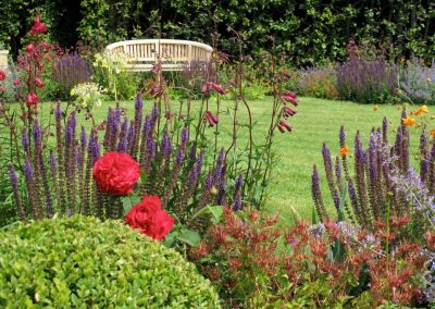Classic_gardens_06