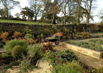 Classic_gardens_07