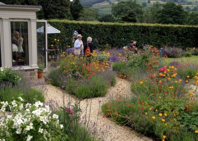 Classic_gardens_08