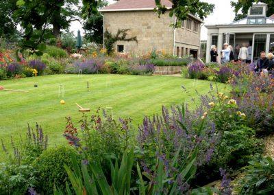 Classic_gardens_09