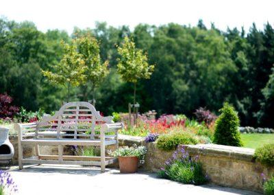 Classic_gardens_10
