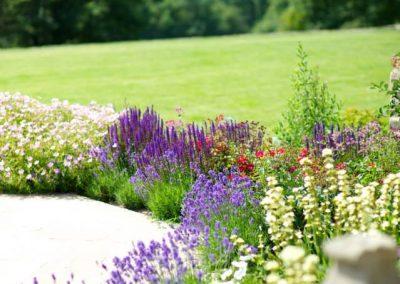 Classic_gardens_11