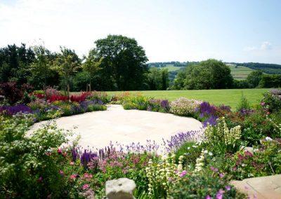 Classic_gardens_13