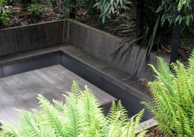 Contemporary_gardens_05