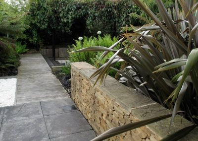 Contemporary_gardens_08