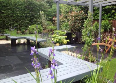 Contemporary_gardens_12