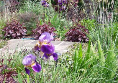 Country_gardens_02