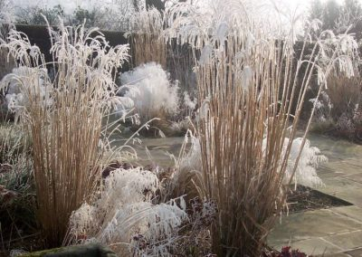 Country_gardens_03