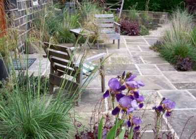 Country_gardens_04