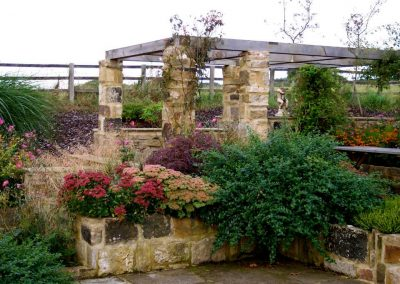Country_gardens_06