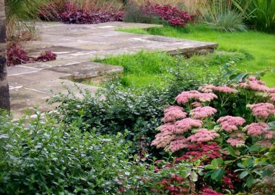 Country_gardens_07