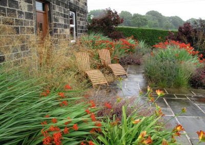 Country_gardens_11