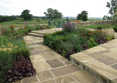 Country_gardens_12