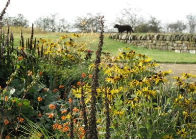 Country_gardens_16