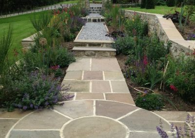Country_gardens_18