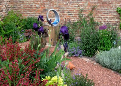 Courtyard_gardens_07
