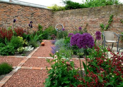 Courtyard_gardens_08