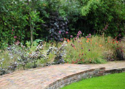 Family_gardens_09
