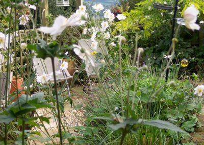 Rustic_gardens_02