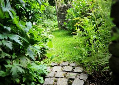 Rustic_gardens_10