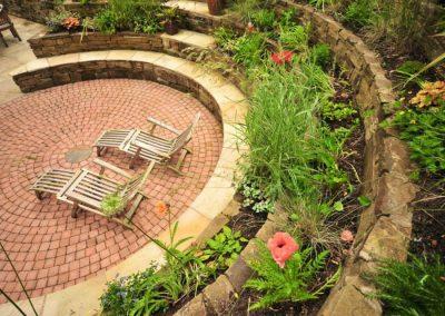 Sloping_gardens_07
