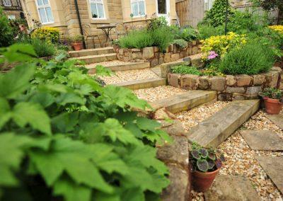Sloping_gardens_10