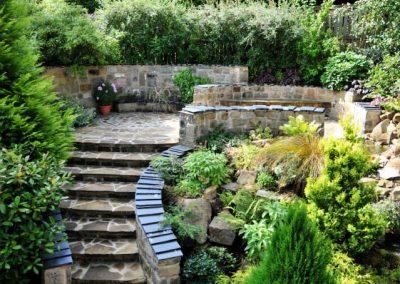 Sloping_gardens_11