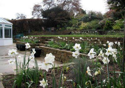 Sloping_gardens_14