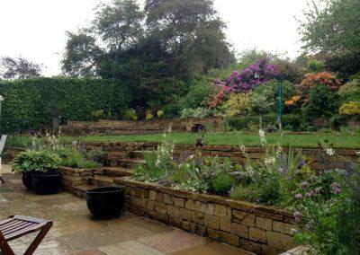 Sloping_gardens_23