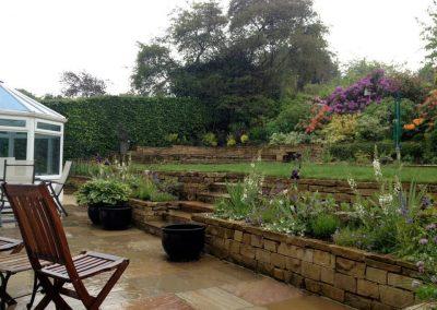Sloping_gardens_24
