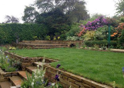 Sloping_gardens_25