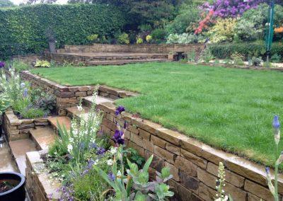 Sloping_gardens_27