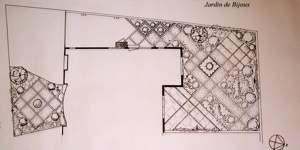 garden-design-plan