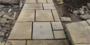 garden-paving-stone-design