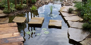 garden-water-features-harrogate