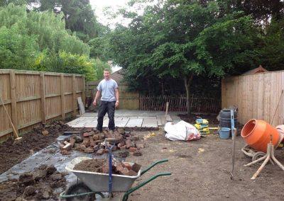 garden_build_5