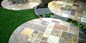 patio-garden-design