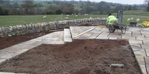 paving-garden-design-build-yorkshire