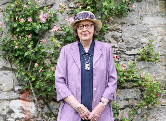 Penelope Lively book review